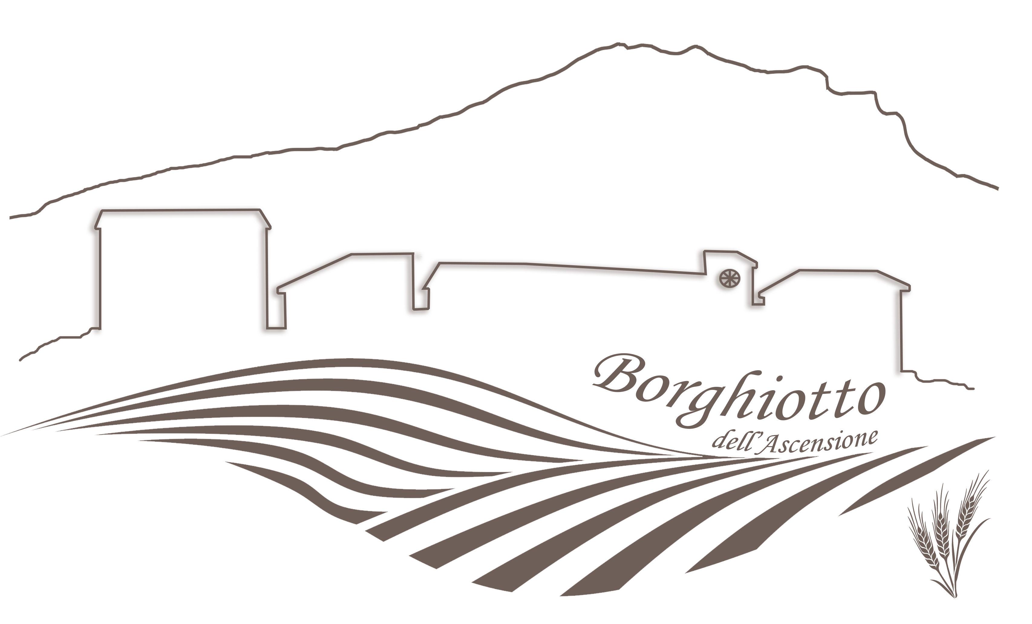 Borghiotto